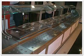 kitchen equipments rainbow equipment systems