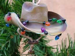 Cowboy Christmas Decorating Ideas 5 Creative Western Themed Christmas Decorations Westerns