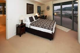Harbour Lights Apartments Cairns Luxury Apartments Harbourlights Complex Accommodation Search