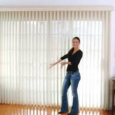 curtains or blinds for sliding glass doors sheer curtains for patio doors u2013 smashingplates us