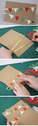best 25 christmas cards for kids ideas on pinterest kids
