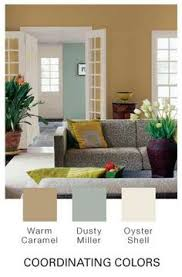 glidden cappuccino white thinking this for the hallway with the