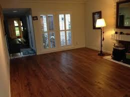 home decorators showcase home decorators collection laminate flooring distressed brown