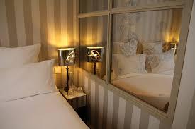 abat jour romantique chambre abat jour romantique chambre 7 photo chambre et papier peint