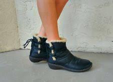 ugg australia caspia boot on sale uggs caspia ebay