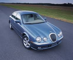 jaguar car icon 10 luxury cars of the past you can afford to buy today