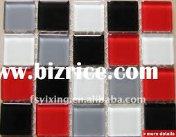 Bathroom Tiles For Sale Best 25 Mosaic Tiles For Sale Ideas On Pinterest Bathroom Tiles