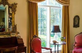 Window Covering Ideas For Large Picture Windows Decorating Decor Windows Blinds For Half Circle Windows Decorating Half