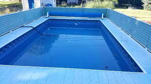 swimming pool sizes kayak pools used swimming for sale pool sizes and prices