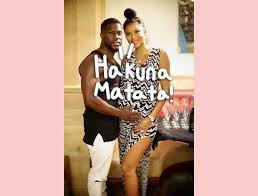 lion king themed baby shower kevin hart eniko parrish s lavish lion king themed baby shower
