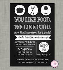 housewarming party invitations housewarming party invitation wording unique