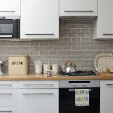 kitchen tiles idea best 25 grey kitchen tiles ideas on grey tiles