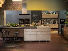 design cool dark masculine minimalist living kitchen design