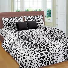 best 25 bed sheets online ideas on pinterest brushed cotton