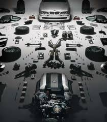 bmw car part sport cars concept cars cars gallery bmw car parts