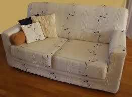 coudre une housse de canapé cle couture galerie linge de maison confection broderie couture