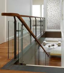 Dan Banister 38 Best New Stair Rail Images On Pinterest Stairs Banisters And