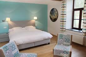 chambre hote liege chambre d hôtel entre liège et namur à l hôtel du château d ahin