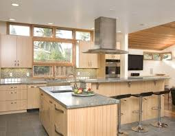 Buying Kitchen Cabinet Doors Bamboo Kitchen Cabinets U2013 Fitbooster Me