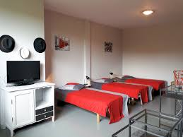 chambres d hotes chaudes aigues chambres d hôtes le grand val chambres lavastrie cantal