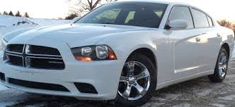 rims for dodge charger 2012 dodge charger chrome wheelskins hubcaps chrome look for