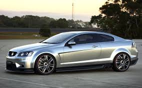 Holden Coupe 60 Car Photos Gallery Of Holden Coupe 60 Photos At