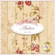 Shabby Chic Quilting Fabric by 1144 Best Favorite Fabrics Images On Pinterest Quilting