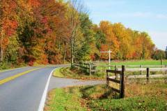 maryland byways map road trip through maryland s byways visit maryland