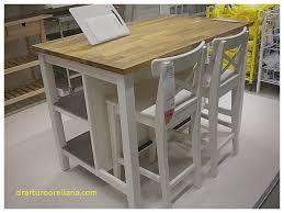 stenstorp kitchen island review kitchen side table ikea drarturoorellana com