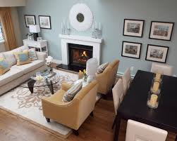 dining living room dining room awesome living room design ideas