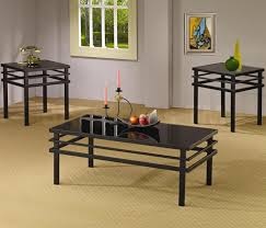 black and glass coffee table coffee tables black wood coffee table glass for modern small