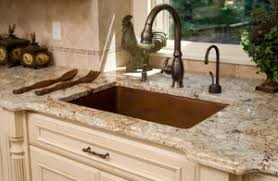 Ideas For Care Of Granite Countertops Cleaning Granite Countertops Marble Care Products