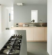 Straight Line Kitchen Designs 22 Best Design Dampkap Images On Pinterest Kitchen Ideas Modern