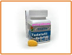 cialis tadalafil generic nutrition food supplement manila
