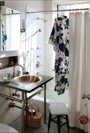 home accecories smallbath21 houzz small bathroom ideas affairs