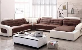 Bedroom Sofa Bench Sofa Mini Couch For Bedroom Beautiful Mini Sofa Mini Folding