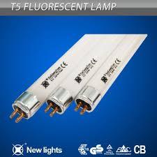 sylvania t5 fluorescent ls 5000k fluorescent light t5 free download wiring diagrams