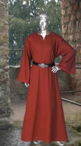 pagan ceremonial robes wicca pagan ritual robe with by yourdressmaker