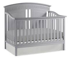 Stork Craft 4 In 1 Convertible Crib by What U0027s New Storkcraft Official Website