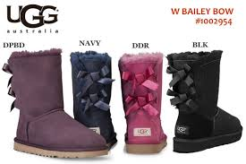 uggs on sale bailey bow womens tigers brothers co ltd flisco rakuten global market ugg