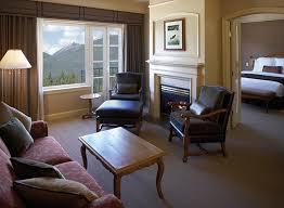 Sustainable Design Interior Sustainable Interior Design Green Hotelier