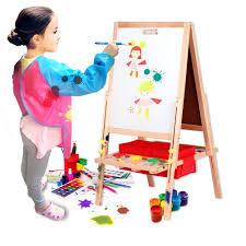 online get cheap kids art smocks aliexpress com alibaba group
