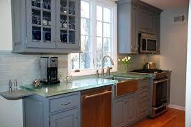 meuble cuisine pas chere meubles de cuisine pas cher theedtechplace info