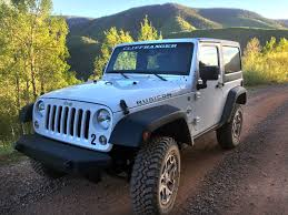 modified jeep dolores jeep rental dolores jeep u0026 atv