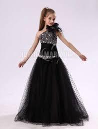 robe mariage fille robe ceremonie fille robe cortège mariage pas cher sur mesure