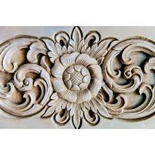wooden carving services in ghitorni new delhi id 12579702712