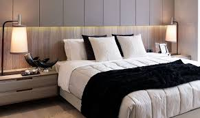 einrichtung schlafzimmer 105 schlafzimmer ideen zur einrichtung und wandgestaltung