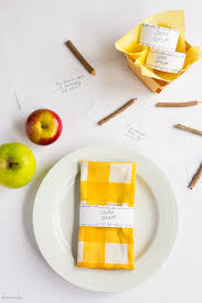 thanksgiving sleuth children s table activities for