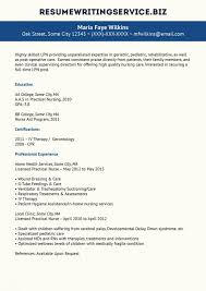 licensed practical nurse resume samples resume peppapp