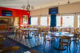 Los Patios Restaurant Hotel Los Patios Los Cabos Mexico Overview Priceline Com